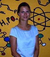 Frau B. Preuß