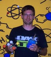 Herr Dr. S. Schwarz