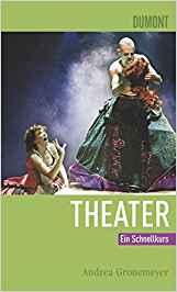 Schnellkurs Theater