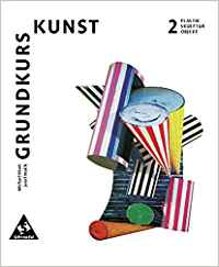 Grundkurs Kunst 2