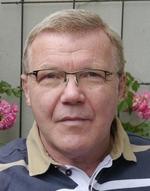 Herr Dr. W. Tänzler