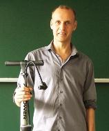 Herr Dr. M. Czybowski