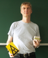 Herr R. Ritzka