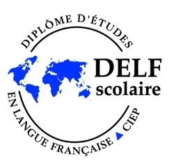 Das Schiller-Gymnasium Potsdam ist offizielle Partnerschule von DELF scolaire.