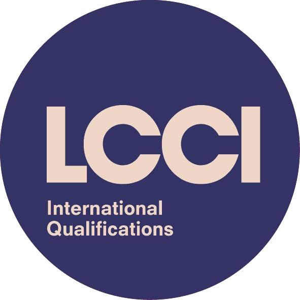 """Das Schiller-Gymnasium Potsdam ist akkreditierter Schulpartner für das international anerkannte LCCI-Zertifikat und bietet die Wirtschaftsenglisch-Prüfung """"English for Business"""" an"""